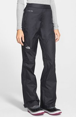 Women's The North Face 'Venture' Pants $80 thestylecure.com
