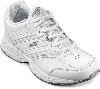 Avia 325 Mens Walking Shoes