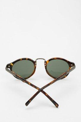 Urban Outfitters Ava Panama Sunglasses