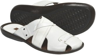 Bacco Bucci Teemu Sandals (For Men)