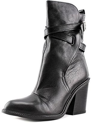 Diesel Women's Musikalls Covent Boot $100.05 thestylecure.com