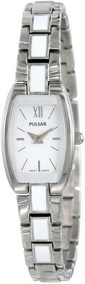 Pulsar Women's PEGF27 Fashion Watch