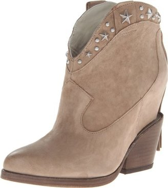 Ash Women's Loco Boot