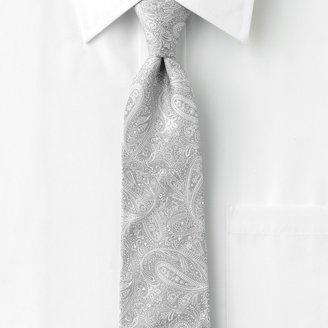 Croft & Barrow Men's Executive Tie