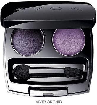 Avon TRUE COLOR Eyeshadow Duo