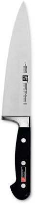 Zwilling J.A. Henckels Professional-S Chef's Knife, 8""