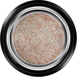 Giorgio Armani Women's Eyes To Kill Intense Eyeshadow-WHITE