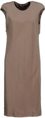 Amanda Wakeley Short dresses