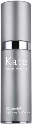 Kate Somerville R) 'Quench' Hydrating Serum
