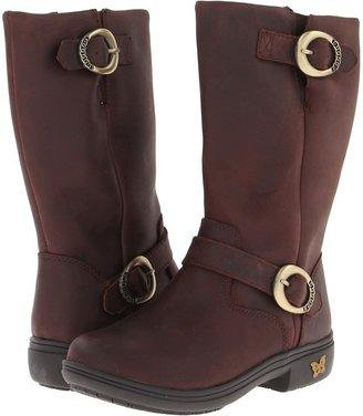 Alegria Cami Boot
