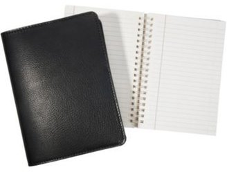 """Gump's Graphic Image 7"""" Notebook"""