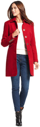 Tommy Hilfiger Coat, Lightweight Walker