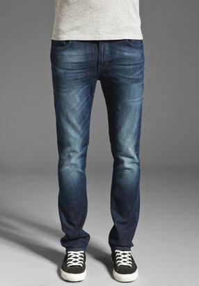 Nudie Jeans Thin Finn