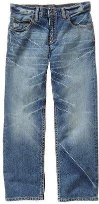 Gap 1969 Original Fit Jeans