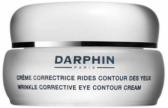 Darphin Wrinkle Corrective Eye Contour Cream, 0.51 oz.