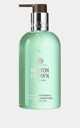Molton Brown Women's Mulberry & Thyme Hand Wash