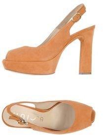 Unisa Platform sandals