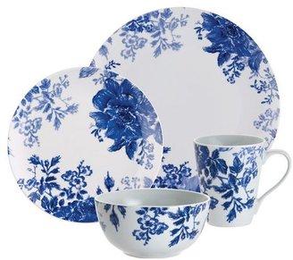Paula Deen tatnall street dinnerware collection