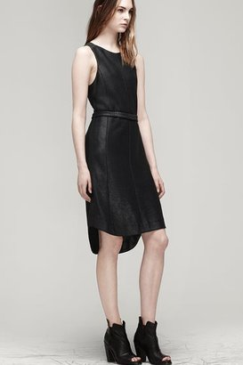Rag and Bone Olivia Dress