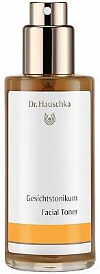 Dr. Hauschka Skin Care Facial Toner, 100ml