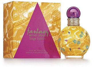 Britney Spears Fantasy Stage Edition Women's Perfume