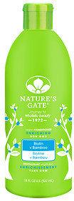 Nature's Gate Biotin Enriching Conditioner