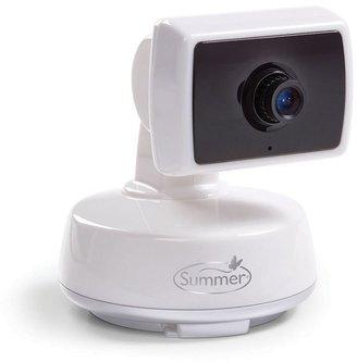Summer Infant babytouch video monitor camera