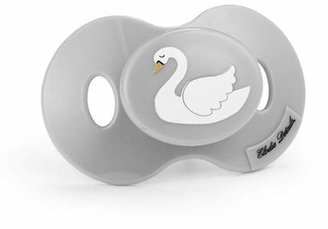 Elodie Details Pacifier - The Ugly Duckling