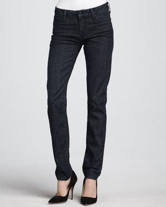 Vince Dark Skinny Jeans