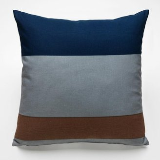 Unison Maritime Square Pillow