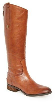 Sam Edelman Women's 'Penny' Boot
