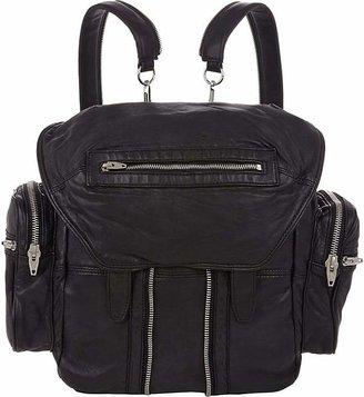 Alexander Wang Women's Marti Backpack