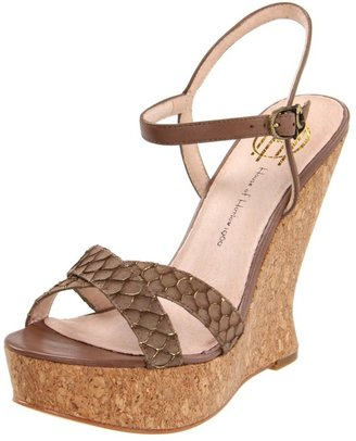 House Of Harlow Shoes Pat