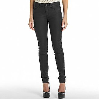 Mng by Mango® Skinny Jeans