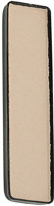 Serge Lutens Beauté Women's Eyeshadow Refill
