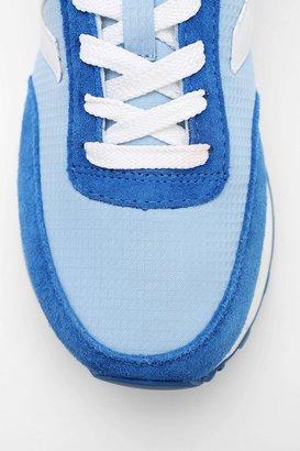 New Balance 501 Team Spirit Running Sneaker