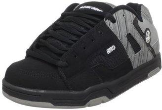 DVS Shoe Company Men's Enduro Skate Shoe