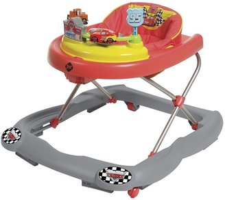 Safety 1st Disney/pixar cars sounds & lights walker