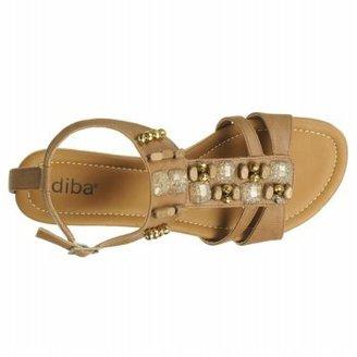 Diba Women's VAWICK