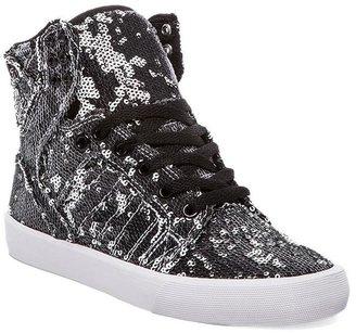 Supra Skytop Sneaker