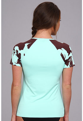 The North Face Class V Graphic Shirt