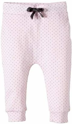 Noppies Baby Girls 0-24m G Pants Jersey Loose Yari Trouser,(Size:74)