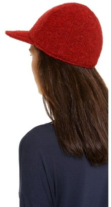 ONE by Yestadt Millinery Classic Baseball Cap