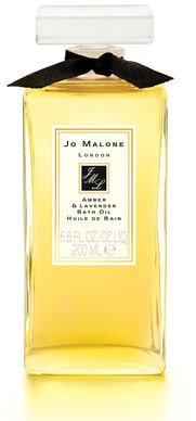 Jo Malone Lime Basil & Mandarin Bath Oil, 6.8 oz.