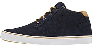 adidas Foray Shoes