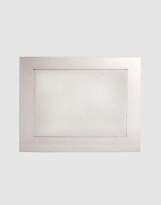 Kartell Mirror