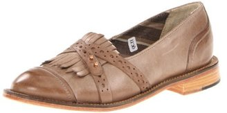 J Shoes Women's Baroness Oxford