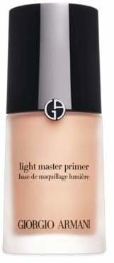 Giorgio Armani Women's Master Make-Up Primer/ 1 oz.