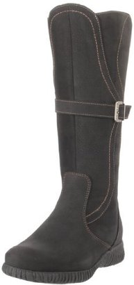 Brodie Women's Quebec Boot