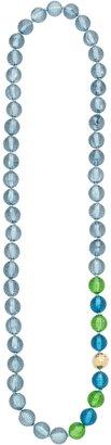 Kate Spade Bourbon Street Bead Necklace